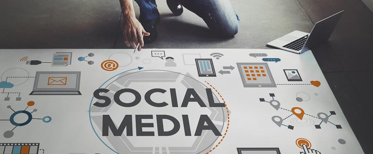 3 Social Media Marketing 1200x510