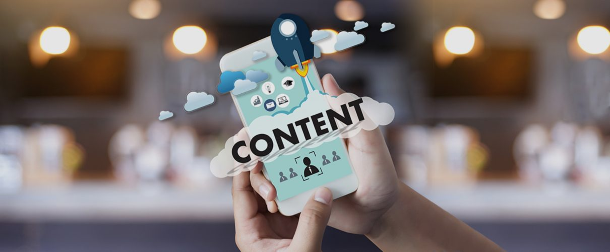 6 Content Strategy 1200x510